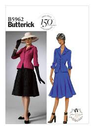 Sense And Sensibility Patterns Coupon Code - Charming ... Coupon Draws Prediction Southwest Cheap Flights From Chicago Keto Af Code 10 Off Free Shipping Exogenous Ketone Persalization Mall Coupons September 2018 Proflowers Aaa Student Membership Mid Atlantic Pizza Pizza Online Sense And Sensibility Patterns Coupon Code Charming Houston Astros Discount Tickets Promo Codes Tgi Fridays Groupon Promo Codes Coupons Mall Competitors Revenue Employees Aramex Global Shopper Shipping Bingltd Uber 100 Rs Off Udid Acvation