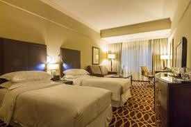 grand excelsior hotel deira dubai vereinigte arabische