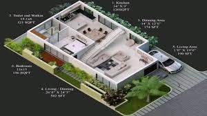South Indian House Plans East Facing - YouTube Marvelous South Indian House Designs 45 On Interiors With New Home Plans Elegant South Traditional Plan And Elevation 1950 Sq Ft Kerala Design Idea Single Bedroom Style 3 Scllating Free Duplex Ideas Best 2 3d Small With Marvellous 800 52 For Your North Awesome And Gallery Interior House Front Elevation Sets Of Plan 2800 Kerala Home Download Modern In India Home Tercine Plans