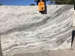 Arizona Tile Slab Yard Denver by Fantasybrown Granite Is A Beautiful Natural Stone A Perfect