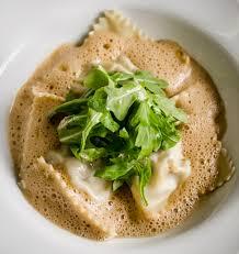 cuisine emulsion pictures of amazing food in montreal cuisine opera