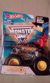 HOT WHEELS MONSTER Jam Aftershock #2 Off Road 1:64 - $13.00 | PicClick Hartford Ct February 1112 2017 Xl Center Monster Jam Trucks Roar Back Into Allentowns Ppl The Morning Call Trucks Are Returning To Quincy Raceways Next Month Monster Jam Ldon Moms Aftershock And Marauder Trailer Rocket League Video Dailymotion Roars The Photos Michael Hujsa Bugle Obsver Team Losi Lst2 Monster Truck Xxl Lst Aftershock 1918711549 Remote Control Rc Team Hamilton Hlight 2013 Youtube Losi Truck Rtr Limited Edition Losb0012le Simmonsters