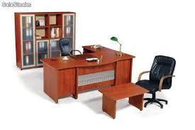 mobilier de bureau au maroc mobilier de bureau maroc bureau profondeur reservation cing