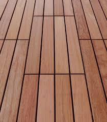 builddirect interlocking deck tiles copacabana