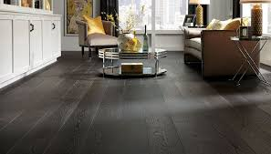Fine Dark Rustic Hardwood Floors Intended Interior Wood Wide Plank Flooring
