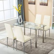 Walmart Small Dining Room Tables by Kitchen Table Round Dining Table For 8 Living Room Furniture