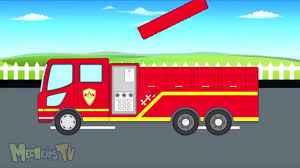 Fire Truck Monster Trucks For Children -Fire Truck Rakasa Truk Untuk ... 223 Fire Trucks For Kids Cstruction Vehicles Cartoons Diggers At Channel Garbage Truck Vehicles Youtube Eaging Engine Toys Uk Feature Toy Amazon Teaching Patterns Learning And Cars For Kids Ambulance Police Car Excavator Formation And Uses Cartoon Videos Children By Colors Collection Vol 1 Learn Colours Monster Best Of 2014 Ben The Fire Truck In Garage W Bob Trucks Children Responding
