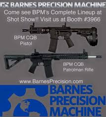 Barnes Precision Machine - Southwest Sales Rep - Home   Facebook Barnes Precision Machine Unveils New Line Of 308 Rifles For 2015 Ar10 By Model Lr10 Rilfe Chamberd In Rangehotcom Youtube Overview Assembling Ar15 Lower With On Target Review 16 Ultralite Extreme Hawaii Barnes Precision Machine Cqb Vs Kac Sr15 Archive M4carbinet Match 556x45mm 85gr Otm Bt 20 Round Box 556 Sbr Suppressed Comprehensive Ammo Velocity Test The Firearm Barnes Precision 24 Ss Lr10blk Sale Guns And Gear Southwest Sales Rep Home Facebook