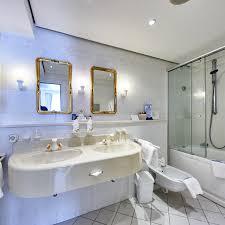 badhotel sternhagen cuxhaven niedersachsen bei hrs günstig