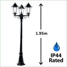 lighting the best led flood light for outdoor motion light with