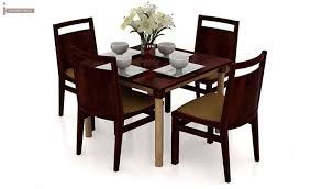 24 best Dining Table Sets images on Pinterest