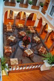 Hotel Patio Andaluz Tripadvisor by Rincon De Cantuña Corner Picture Of El Rincon De Cantuna Quito