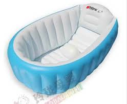 bathtub colors picture more detailed picture about free shipping