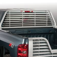 2007-2018 Chevy Silverado Husky Liners Sunshade Headache Rack ... Finally A Truck Guy Orlando Fl Nissan Frontier Forum Avs Tapeon Ventvisor Window Deflectors Inchannel Vent Visors Perfect Fit How To Install Wade In Channel Rain Guards Youtube Beast Carbon Real Fiber Guard Dodge Ram 1500 2500 Do Rain Guards Effect Mpg Priuschat Hsin Yi Chang Industry Co Ltd Hic Window Visor Wind 0611 Honda Civic 4dr Si Sedan Mugen Side Window Visor Rain Guard Wind Westin Automotive Aurora Truck Supplies 72018 F250 F350 Supercrew Weathertech Front Rear Side