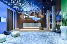 hotel ibis styles konstanz baden württemberg bei hrs günstig
