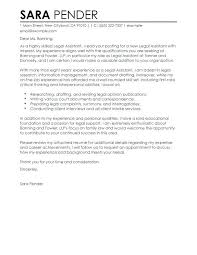 Sample Sales Cover Letter For Retail Assistant