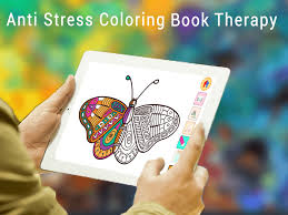 Colorful Coloring Book Premium For Adults And Young Kids Screenshot 6