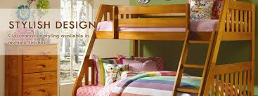 home discovery furniture