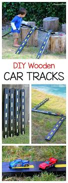 32 Fun DIY Backyard Games To Play (for Kids & Adults!) | Backyards ... 25 Unique 4th Of July Outdoor Games Ideas On Pinterest Outside Das Mit Abstand Coolste Outdoorspiel Fr Erwachsene Die Im Garden Water Slide Outdoor Beach Baseball Play Game Toy Layout Backyard 1 Kid Pool 2 Medium Pools Large Spiral Best Backyard Sports Sports Court Yard Beautiful Adult Games Architecturenice 93 Best Diy Images Acvities Fine Motor How To Make And Ladder Golf Golf Gaming And Adults American Ninja Warrior Obstacle Course Pin By Tamar Paoli Reception Ideas Yards