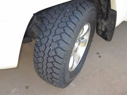 Pics 265/70/17 Mastercraft Courser AT2 - Toyota 4Runner Forum ... Mastercraft Tires Hercules Tire Auto Repair Best Mud For Trucks Buy In 2017 Youtube What Are You Running On Your Hd 002014 Silverado 2006 Ford F 250 Super Duty Fuel Krank Stock Lift And Central Pics Post Em Up Page 353 Toyota Courser Cxt F150 Forum Community Of Truck Fans Reviews Here Is Need To Know About These Traction From The 2016 Sema Show Roadtravelernet Axt 114r Lt27570r17 Walmartcom Light Kelly Mxt 2 Dodge Cummins Diesel