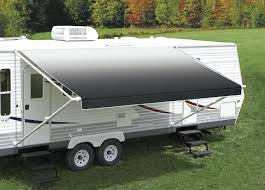Used Rv Awning Awnings Retail The Place To Purchase Your Best ... Rv Awning Frame Carter Awnings And Parts Chrissmith 2017 Jay Flight Slx Travel Trailer Jayco Inc Deflapper Max Camco 42251 Accsories Cstruction For Window Youtube Full Time Rv Living Diy Slide Out With Your Special Just Fding Our Way Window Part 2 Power Happy Hook Tie Down Camping World Shop Online For A File 4 Van Cversion Demo Used Fabric Best Canopy Ideas On