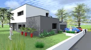 maison en cube moderne maison en cube moderne maison moderne