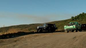 100 Trick Trucks El Cajon News