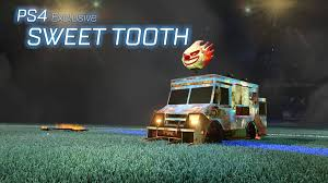 PS4 PC Cross Platform Play In Rocket League - GameConnect Cartoony Punisher Vantruck Custom Toy Discussion At Toyarkcom Hitman Absolution Ice Cream Van For Gta San Andreas Diego4fun Zone Maro 2016 Benchmarked Notebookchecknet Reviews Lenny Dexter Wiki Fandom Powered By Wikia Walkthrough Gamezone Truck Killer Easter Egg Pc Hd Watch Bleachers Jam Out On Top Of A Speeding Glad To See Wwe Update Their Graphics On Semi Trucks Squaredcircle