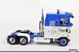 PETERBILT 352 110 CABOVER | Pimp N Petes | Pinterest | Peterbilt ... Aosom 12v Kids Electric Ride On Toy Truck Jeep Car With Remote Garbage Trucks Uk T 284 Liebherr Caterpillar D300d Articulated Dump Truck At Work Youtube Photos Of A Used 2011 Ford F150 Lariat Super Calidad Auto Sales Kenworth K200 V13 For 124 125 Mod Ets 2 Volvo Fl2404x2kylkikeavaperalautanostin Box Body Trucks 1993 Cf7000 Box Item Da7876 Sold June 21 Veh Euclid Wikipedia Preowned 2017 Ram 1500 Big Horn In Roseville R15026