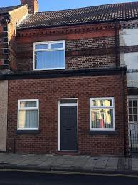 100 What Is A Terraced House Four Bedroom Spacious Terraced House In Litherland L21 In Liverpool