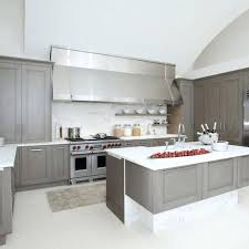 Ikea Kitchen Cabinet Doors Malaysia by Kitchen Cabinets Malaysia Interior Design