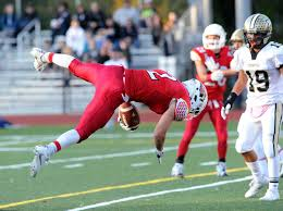 Football: Greenwich Beats Trumbull In A Shootout For Homecoming Win ... Dc5m United States Mix In English Created At 270401 0618 Traffic Delays On I95 Merritt Parkway Greenwichtime Kato Usa Model Train Products Gunderson Maxii Ttx 750977 Double Carthaginian Fall 2014 By Carthage College Issuu Transportation Archives Tecnomagzne News Reviews Tecnology Luckey Trucking Competitors Revenue And Employees Owler Company Member Directory Northwest Business Council People Are Hijacking The Imdb Score Of A New Movie About Genocide Contact Information Columbus Nebraska Youtube Campuspoint Employer