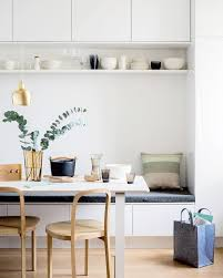 Amazing Dining Room Bench With Storage Best 25 Kitchen Seating Ideas On Pinterest