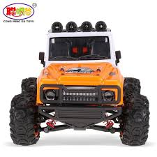 2017 Hot Sales Original SUBOTECH BG1511 Mini RC Truck 1/22 Scale ... Buggy Mini 132 High Speed Radio Remote Control Car Rc Truck Hbx 2128 124 4wd 24g Proportional Brush Electric Powered Micro Cars Trucks Hobbytown Rc World Shop Httprcworldsite High Speed Rc Cars Pinterest 116 Nitro Road Warrior Carbon Blue Best 2017 Rival 118 Rtr Monster By Team Associated Asc20112 Halofun For Kids Jeep Vehicle Dirt Eater Off Truckracing Stunt Buggyc Mini Truck Rcdadcom 2 Racing Coupe With Rechargeable