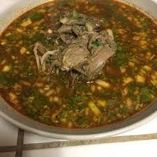 El Patio Fremont Number by El Patio Mexican Birrieria Order Online 77 Photos U0026 32 Reviews