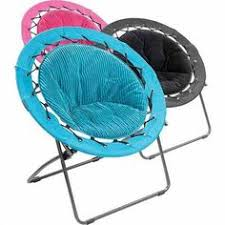 White Saucer Chair Target by Mainstays Plush Saucer Chair Multiple Colors Walmart Com