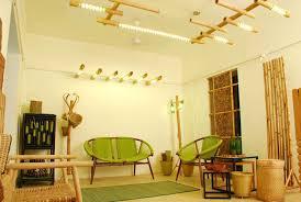 9 ideen wie du dein zuhause mit bambus dekorieren kannst