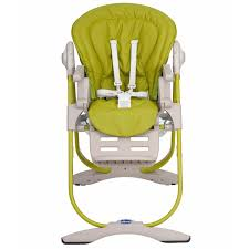 Chicco Polly Magic Highchair Cover • High Chairs Ideas Best High Chairs For Your Baby And Older Kids Polly 13 Dp Vinyl Seat Cover Elm Chicco Magic Baby Art 7906578 Sunny High Chair Double Phase 2 In 1 Babies Kids Nursing Feeding On 2in1 Highchair Denim George Progress Easy Birdland Highchairs Polly Magic Chair Unique In