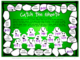 Halloween Brain Teasers by Halloween Math Riddles Printable Pages U2013 Festival Collections