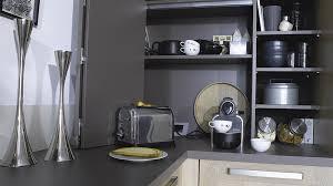electromenager cuisine le petit électroménager qui vous aide en cuisine cuisine et