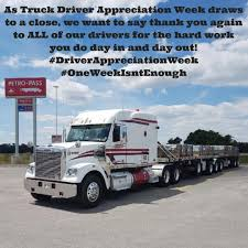 Contrans Flatbed (@ContransFlatbed) | Twitter Kenworth T700s Brant County Convoy Truck Kurtz Trucking Youtube Bulk Water Delivery Chester Pa Service Llc Getting A Cdl Can Offer Another Good Job Opportunity Daily Gate Bros Inc Roll Off Our Services The Need For Speed News Position Brian Breslau On Chiang Mai Thailand April 8 2018 Cement Truck Of Kittirat Automotive Fiction