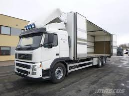 Used Volvo -fm9-6x2-side-opening-manual Reefer Trucks Year: 2005 ... Used 2010 Hino 338 Reefer Truck For Sale 528006 2014 Isuzu Nqr For Sale 2452 Volvo Fl280 Reefer Trucks Year 2018 Sale Mascus Usa Fmd136x2 2007 Mercedesbenz Axor 1823 L Freeze Refrigerated Trucks 2000 Gmc T6500 22ft With Lift Gate Sold Asis Fe280izoterma2008rsypialka 2008 Mercedesbenz Atego1524 Price Scania R4206x2 52975 Used Intertional 4300 Reefer Truck In New Jersey Refrigeration Refrigerated Rental All Over Dubai And