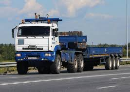 KAMAZ-65221 6X6 GCW 63000 KG, TRACTOR TRUCK (PRIME MOVER ... Man Tga33410 6x6 Price 35164 2003 Crane Trucks Mascus Ireland Filedodge Wc62 Truck Usa 3338658 Pic2jpg Wikimedia Commons Velociraptor 6x6 Hennessey Performance The 16 Craziest And Coolest Custom Trucks Of The 2017 Sema Show Military Army Truck At Oakville Mud Bog Youtube Filem51 Dump 5ton Pic2jpg Surplus Vehicles Army Military Parts Largest New Used 7th And Pattison What Would Be Your Apocalyptic Vehicle I Pick This Arctic Cariboo