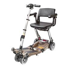 Folding Travel 4 Wheel Mobility Scooter Luggie Elite By FreeRider USA 9 Best Lweight Wheelchairs Reviewed Rated Compared Ewm45 Electric Wheel Chair Mobility Haus Costway Foldable Medical Wheelchair Transport W Hand Brakes Fda Approved Drive Titan Lte Portable Power Zoome Autoflex Folding Travel Scooter Blue Pro 4 Luggie Classic By Elite Freerider Usa Universal Straight Ada Ramp For 16 High Stages Karman Ergo Lite Ultra Ergonomic Intellistage Switch Back 32 Baatric Heavy Duty