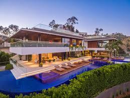 100 Modern Houses Los Angeles 8408 Hillside Ave The Oppenheim Group Real Estate