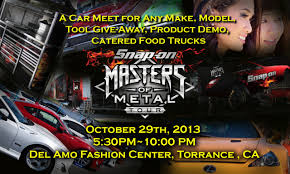 SNAP ON TOOLS - MASTERS Of METAL TOUR, Come Win Some Snap On Tools ... 2006 Peterbilt Snapon Truck Rvs Pinterest Tool Box Lids Archives Toppers Lids And Accsories 2014 Freightliner Mt45 Stock Fk1471 Pending Ldv Fifth Gear Hosts Snapon Tools Techknow Auto Diagnostics Traing 2002 1953 Chevy Wrecker 124 Die Cast Scale Gta5modscom Franchises Buy A Tool Retail Franchise Opportunity Snap On Trucks Helmack Eeering Ltd Trionfaorywebsitesnaponpictures22 Spevco Oerm Show 2017 Metro Van Collectors Weekly The Rock N Roll Cab Express Interior