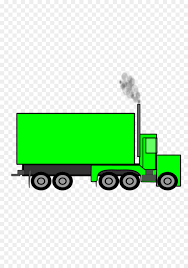 Tanker Truck Clipart At GetDrawings.com | Free For Personal Use ... Black And White Truck Clipart Collection 28 Collection Of Semi Truck Front View Clipart High Quality Free Grill And White Free Download Best Pickup Car Semitrailer Clip Art Goldilocks Art Drawing At Getdrawingscom For Personal Real Vector Design Top Panda Images Image 2 39030 Icon Stock More Business Finance Outline Wiring Diagrams