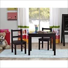 Kidkraft Heart Kids Table And Chair Set by Kids Chairs What You Don U0027t Know About Kids Table And Chairs