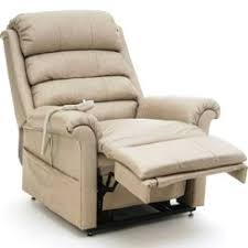 Ameriglide Stair Lift Chairs by 13 Best Lift Chairs Power Recliners Images On Pinterest Chairs