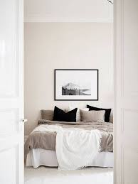 The 25 Best Taupe Bedroom Ideas On Pinterest